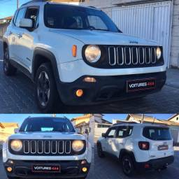 JEEP Renegade 2.0 Sport