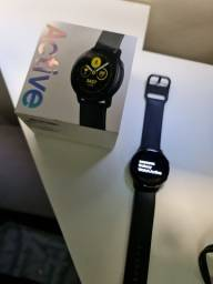 Vendo Galaxy Watch Active
