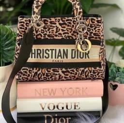 Título do anúncio: Christian Dior
