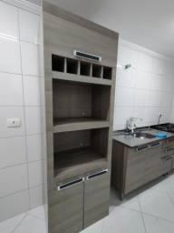 Título do anúncio: Jogo Cozinha Itatiaia completo