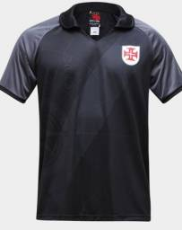 Camisa do Vasco linha premium