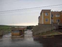 Título do anúncio: Apartamento com 2 quartos para alugar por R$ 500.00 à venda por R$ 105000.00, 42.00 m2 - P