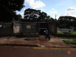 Título do anúncio: Casa para alugar em Conjunto joao de barro champagnat, Maringa cod:1788665