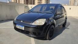 Título do anúncio: Ford Fiesta 1.0 Flex 5p