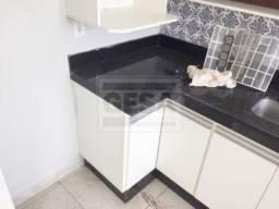 Cód.31528 - Aluga-se ótimo apartamento no Umuarama