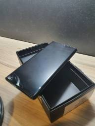 Galaxy Note 9 Usado