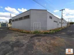 Título do anúncio: Salão/Galpão (salão - térreo) , cozinha planejada