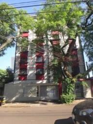 Apartamento para alugar com 3 dormitórios em Zona 07, Maringa cod:03132.002