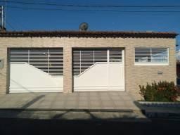 Casa avenda, Condomínio Vila Verde1