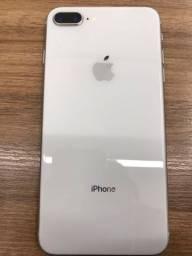 Título do anúncio: Iphone 8 plus