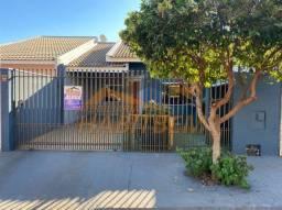 LOCAÇÃO | Casa, com 3 quartos em Jardim São Pedro II, Marialva