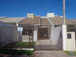 Título do anúncio: Casa para alugar com 3 dormitórios em Jd grajau, Maringá cod: *00