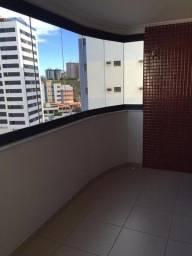 Título do anúncio: Salvador - Apartamento Padrão - ImbuÍ