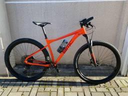 Bike MTB BMC team elite 03 2020