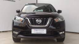 Nissan Kicks 1.6 16v Flex HN Veículos (81) 9  * Rodrigo Santos