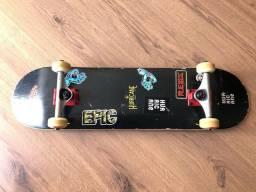Skate Hurricane
