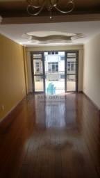 Apartamento Padrão para Aluguel em Centro São Lourenço-MG