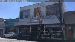 Título do anúncio: PORTO ALEGRE - Loja/Salão - Navegantes