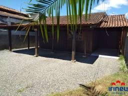 Título do anúncio: Casa para alugar com 2 dormitórios em Centro, Araquari cod:00514.001