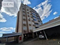 Título do anúncio: Apartamento com 2 dormitórios (1 suíte) à venda, 82 m² por R$ 398.000 - Zona 08 - Maringá/
