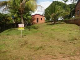 Casa em Bujari, 2 quartos, 2 banheiros, cozinha e sala conjugada