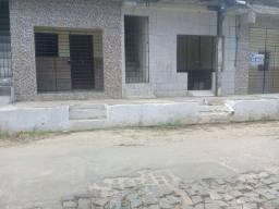 Título do anúncio: Casa em Ouro Preto 400 reais