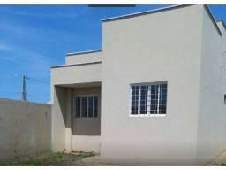 Casa à venda em Chapeu do sol, Varzea grande cod:24258