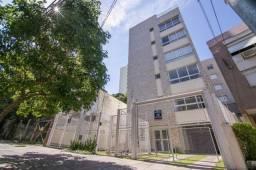 Apartamento à venda com 1 dormitórios em Petrópolis, Porto alegre cod:VZ6081