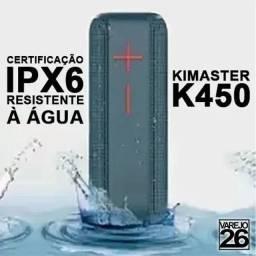 Caxinha KIMASTER