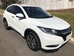 Honda HRV Touring