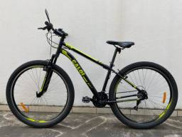 Bike Caloi Velox NOVA