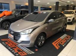 Hyundai HB20S 2019 1.0 - Sem entrada R$1.490,00