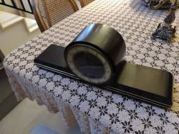 Relógio Carrilhão de mesa
