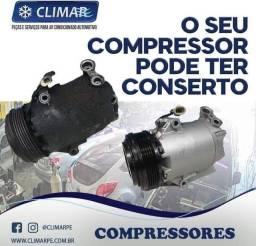 Oficina,ar condicionado auto,Compressor,Condensador,Evaporador,magnético,mangueira