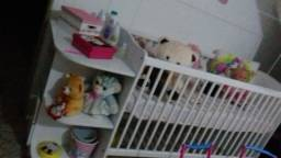 Título do anúncio: Dormitórios infantil