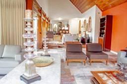 Título do anúncio: Casa à venda, 4 quartos, 6 vagas, São Bento - Belo Horizonte/MG