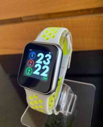 Smartwatch 4F8