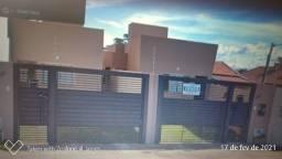 Casa Morada do Sossego - Rua Sunko Yanomine, 497