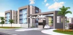Apartamento - Condomínio Vittace Gianna