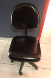 Título do anúncio: Cadeira de escrttorio