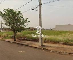 Título do anúncio: Terreno à venda, 269 m² por R$ 160.000 - San Rafael - Ibiporã/PR