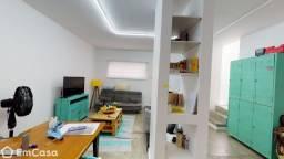 Título do anúncio: Casa à venda com 1 dormitórios em Pinheiros, São paulo cod:28761