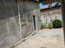 Vendo casa no parque Piauí
