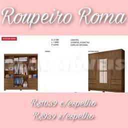 Guarda roupa Roma guarda roupa Roma guarda roupa Roma -9193939