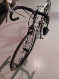 Bicicleta Monark/Caloi 10 usada ótimo estado