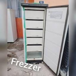 Título do anúncio: Freezze