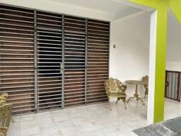 Casa 4/4  Santo Antônio, Itabuna-BA