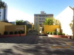 LOCAÇÃO | Apartamento, com 3 quartos em VL NOVA, MARINGÁ