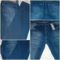 Calça Jeans Masculina #Nova# torro#