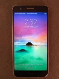 LG K10, 32GB